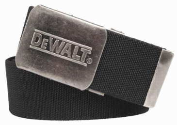 Dewalt Work Belt DWBELT